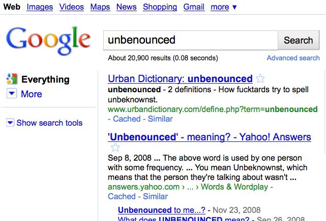 Cibc controversy urban dictionary yahoo answers